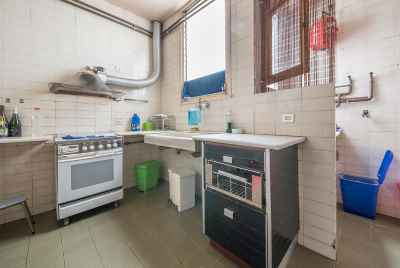 Huge apartment only 100 meters from Paseo de Gracia in Barcelona